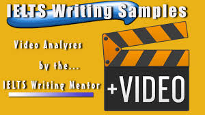 ielts essay writing samples ielts writing task 2 computers are a hindrance youtube