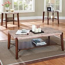 coffee tables beautiful chairs side table set white coffee table