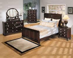 espresso queen bedroom set furniture stores kent cheap furniture tacoma lynnwood