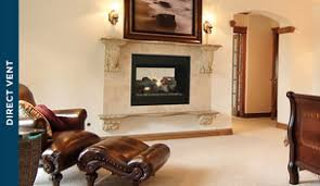 Comfort Flame Fireplace Gas Fireplaces Fireplaces Comfort Flame