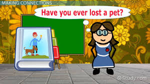 reading comprehension strategies video u0026 lesson transcript