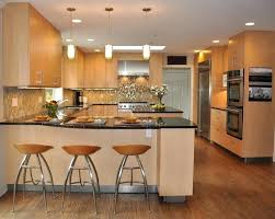 Kitchen Peninsula Lighting Kitchen Peninsula Lighting Kitchen Cabinets Dmujeres