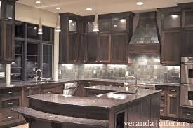 u shaped kitchen design with island fresh u shaped kitchen designs with island inside ki 6344