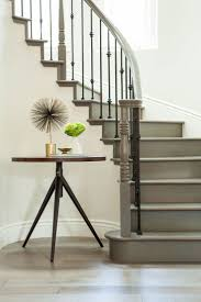 Interiors Home by 31 Best Home Railing Ideas Images On Pinterest Stairs