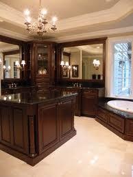 Seattle Bathroom Vanity by 19 Best Bathroom Ideas Images On Pinterest Bathroom Ideas