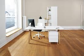 Schreibtisch Winkelkombination H Enverstellbar Büromöbel Online Kaufen Möbel Letz Ihr Online Shop