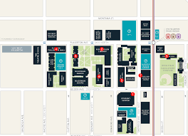 Alumni Hall Nyu Floor Plan by American Population All Extras In Upcoming 1984 Remake Starring