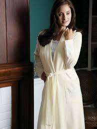 schweitzer linen contessa luxury nightwear schweitzer linen