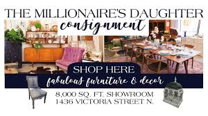 Furniture Stores Waterloo Kitchener The Millionaire U0027s Daughter Fabulous Furniture On Consignment