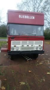 opel blitz camper camper klassiek op basis van truck of touringcar opel blitz