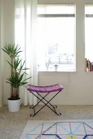 Home Goods Design Quiz Design Story A California Cool Blogger U0027s Bedroom The Havenly Blog