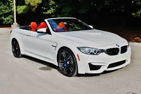bmw m4 slammed 2016 bmw m4 news reviews msrp ratings with amazing images