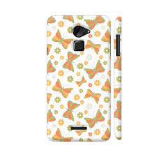 cool new product green orange check out http www