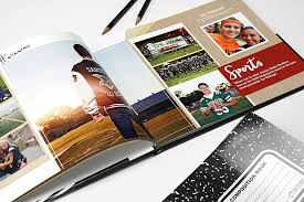 make yearbook how to make a yearbook in 10 easy steps shutterfly