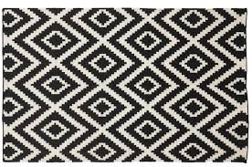 Teen Rug Pottery Barn Teen A Source For Great Rugs At Great Prices