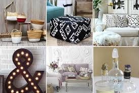 diy projects for home decor with style without spending a fortune