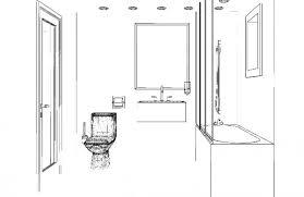Home Interior Design Planner Planning A Bathroom Remodel Interesting Bathroom Remodel Planner