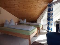 Schlafzimmer Auf Englisch Beschreiben Ferienwohnung Ferienwohnung Schmitz Deutschland Anschau