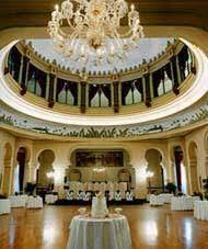 wedding venues ta fl wedding venues in ta fl wedding ideas