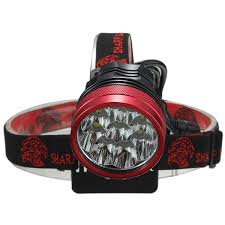 Light Mtb Picture More Detailed Picture About Car Led Bicycle Front Light Picture More Detailed Picture About Outerdo