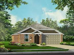 Camden Heights Apartments Houston Tx by 6606 Camden Valley Ct Houston Tx 77084 Estimate And Home