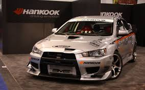 mitsubishi lancer modified lancer evo modified lancer evo тюнинг