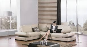 Home Interiors Figurines Blue Living Room Furniture Ideas Modern Modular Sofa Home