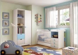 chambre bebe conforama conforama chambre enfant 687679 chambre bb alinea chambre bebe lit