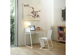 le petit bureau 20 inspirations pour un petit bureau joli place of petit bureau