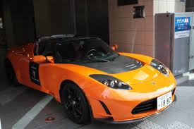 tesla roadster price gas prices forced electric cars out of their awkward phase inverse