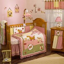 Deer Nursery Bedding 13 Wonderful Farm Animal Crib Bedding Image Stuff To Buy