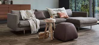 home interiors leicester zara home interiors leicester tarkett flooring retailer