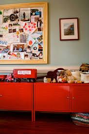 Ideas To Use Lockers As Kids Room Storage Kidsomania - Kids room lockers