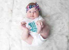 baby headwraps wraps are the newest trend in baby headbands princess bowtique