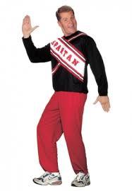 Football Referee Halloween Costume Sports Costumes Football Halloween Costumes Baseball Halloween