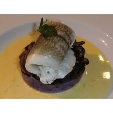 cours de cuisine haguenau cours de cuisine diététique à mulhouse actu gastronomie