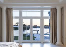 Patio Doors Lowes Fresh Patio Door Curtains Lowes 2018 Curtain Ideas