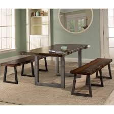 nook dining set 3piece kitchen nook dining setsmall kitchen table