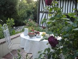 chambre hote le treport chambres d hotes neslette le moulin des roses