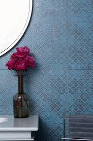 12 best collezione nomad images on pinterest flooring tiles