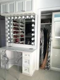 vanity hollywood lighted mirror vanities hollywood vanity mirror grand lighted vanity mirror w