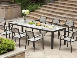 patio 12 patio dining chairs outdoor patio dining sets 1000