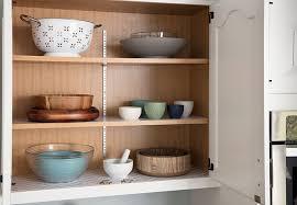 corner kitchen cabinet liner small budget kitchen renovation ideas lowe s