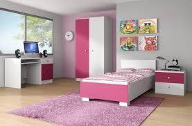 deco chambre gris et mauve chambre fille grise chambre fille violet argent chambre fille