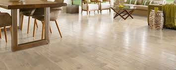 Wood Or Laminate Flooring Home Floor Installation Pompano Beach Hardwood Floors
