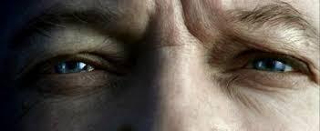 occhi vasco testo home