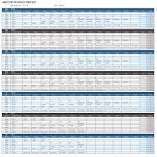 Life Planning Worksheet 28 Free Time Management Worksheets Smartsheet
