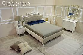 epixilon neoclassical furniture u003e furniture u003e bedroom