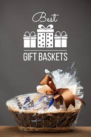 last minute gift baskets same 49 best gift ideas images on gift guide gift ideas and