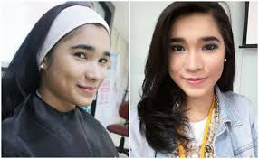 tutorial make up wardah untuk pesta tips makeup natural dari beauty expert wardah vemale com